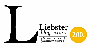 liebster-blog-award1