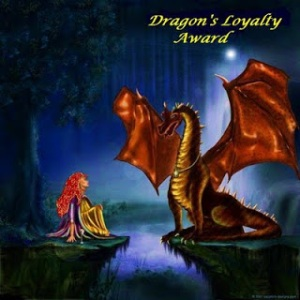 Dragon's+Loyalty+Award