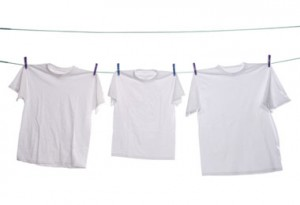 t-shirt-300x205