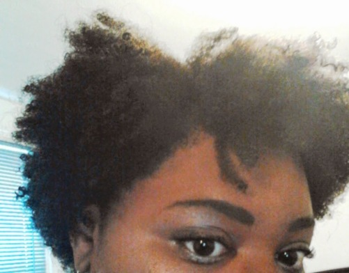 oct 2013wash and go