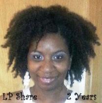 LPShare10