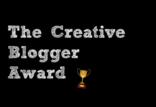 the-creative-blogger-award