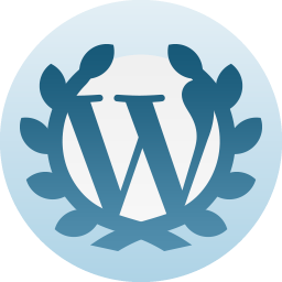 Happy Anniversary with WordPress.com! You registered on WordPress.com 2 years ago! Thanks for flying with us. Keep up the good blogging!
