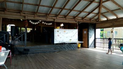 Flamingo Culture Center