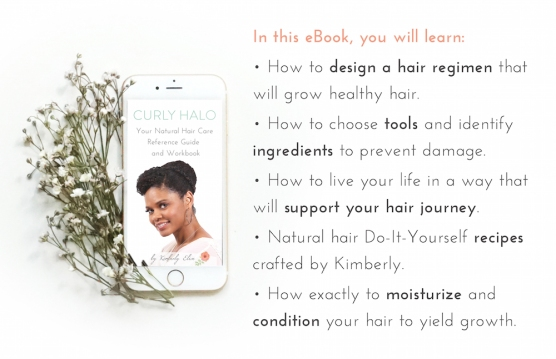 A Must Read for All Naturals