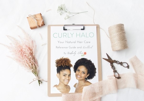 A Must Read Especially for Natural Beauties