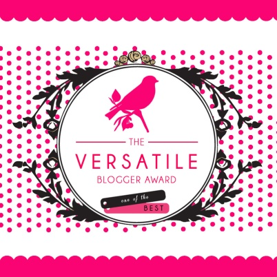 the-versatile-blogger-award-lainey-loves-life